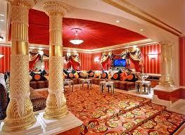Home Interior Design Pictures Dubai Simple Middle Eastern Decorating Ideas Latest House Design Love