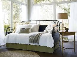 Bedroom Furniture Fort Wayne Paula Deen By Universal Furniture Habegger Furniture Inc Berne