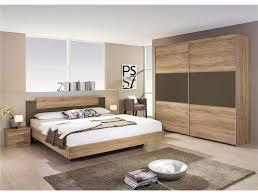 deco chambre bambou déco decoration chambre bambou 28 montpellier 19580715 deco