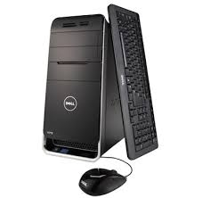 best computer buying guide consumer reports