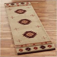 72 Inch Bath Rug Runner 72 Inch Bath Rug Runner Express Air Modern Home Design