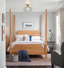 rejuvenation bedroom