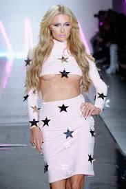 What Happened To Paris Hilton - paris hilton reveals u0027the worst i u0027ve ever worn in my life u0027
