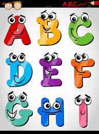 alphabet letters kids images u0026 stock pictures royalty free