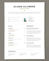 free modern resume templates downloads modern resume exles 2015 endo re enhance dental co