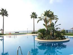 mi capricho apartment seaview sitio de calahonda spain booking com