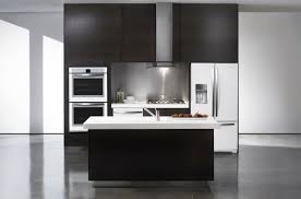 Kitchen Collection Black Friday So Long Stainless Whirlpool Introduces A New Finish For Premium