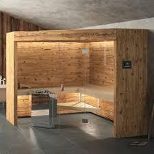 designer sauna saunas high quality designer saunas architonic