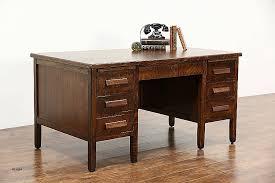 Office Works Corner Desk Office Desks Inspirational Office Works Corner Desk Officeworks