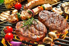 barbecue cuisine barbecue grill reviews buying guides on the top models foodal