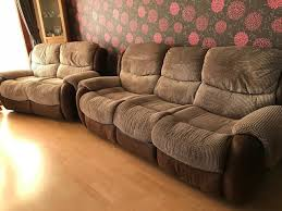 Sofas Dundee Sofa Second Hand Household Furniture Buy And Sell In Dundee