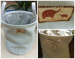 Dirty Laundry Hamper by Baby Nursery Cool Dirty Clothes Hampers For Baby Elephant Baby
