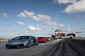 how to pronounce lamborghini aventador after two years in production lamborghini builds 2 000th aventador