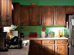 kitchen refresh kitchen cabinets kitchen cabinet covers best