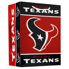 Houston Texans Bathroom Accessories Houston Texans Tailgating Gear Texans Banners Car Accessories