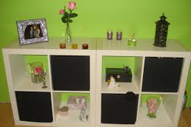 meuble chambre pas cher meuble de rangement chambre pas cher cool bibliothque design ado