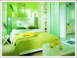 awesome 60 green bedroom decorating ideas design ideas of best 10