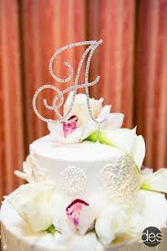 trends in wedding cake toppers wedding planning blog
