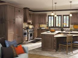 Omega Dynasty Kitchen Cabinets by Kitchen Countertops U0026 Appliances In Buffalo Ny Kitchen Advantage