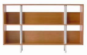 great bookcase for toddlers 34 for open bookcases solid wood with