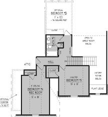 norton floor plans regency homebuilders