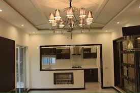 350 Square Feet 350 Square Feet Apartment For Sale In Dha Phase 6 Karachi For Rs