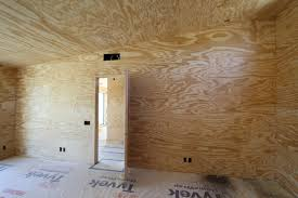 mobile home interior wall paneling home interior paneling fresh home interior paneling best of mobile