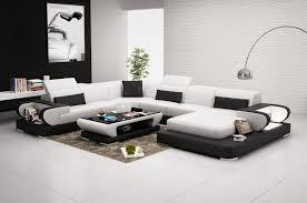 Sofa Wholesale Aliexpress Buy Sofa Set Living Room Furniture Luxury Genuine