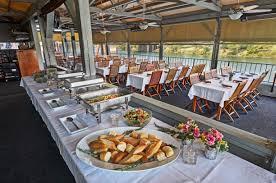 banquet photos rio city cafe