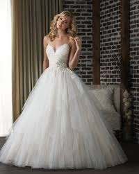 poofy wedding dresses bridal temptations wedding gowns