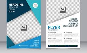 graphic design templates for flyers free brochure design template flyer design software free download