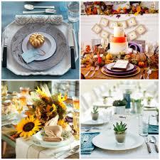beach thanksgiving decor thanksgiving table decorations pinterest deck kitchen