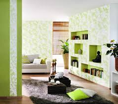 grn braun deko wohnzimmer wohnzimmer deko grun haus design ideen