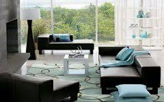 Decorate House Like Pottery Barn How To Decorate Your House Like Pottery Barn Home Interior