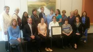 cape cod healthcare recognized for care of opiate exposed infants