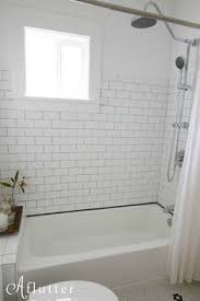 Chattahoochee Shower Doors Chattahoochee Shower Doors Glass Johns Creek Ga Master Suite
