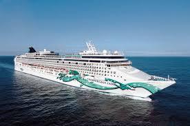 norwegian cruise line norwegian jade cruise ship cruiseable