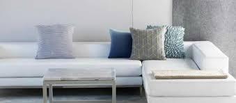 Home Decor Trends Autumn 2015 Fall Winter Trends 2015 The Blue Modern Home Decor