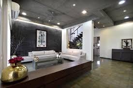 contemporary living room decor home planning ideas 2018