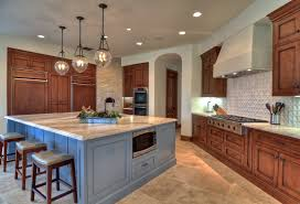 Kitchen Countertops Decorating Ideas by Classy 80 Limestone Kitchen Decoration Inspiration Design Of