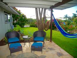 maui private home vacation rental