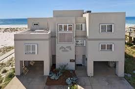 104 ariola dr pensacola beach fl 32561 a door properties