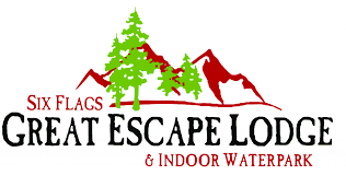 Six Flags The Great Escape Greatescapelodge Hair Coloring Coupons
