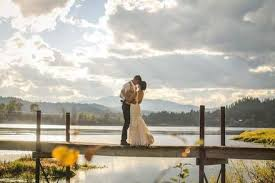 wedding venues spokane spokane wedding venues reviews for 88 venues