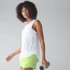Tek Gear Plus Size Clothing Nike Tempo Plus Size Dri Fit Track Shorts 32 Running Shorts