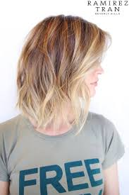 121 best hair images on pinterest hairstyles hair and hair colours