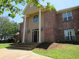 northpointe homes in jackson mississippi