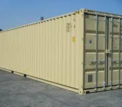 shipping u0026 storage containers inland leasing u0026 storage