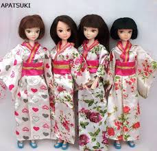 online shop handmade fashion doll clothes traditional