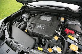 subaru forester boxer engine atnaujintas u201esubaru forester u201c neišduoda tradicijų gazas lt
